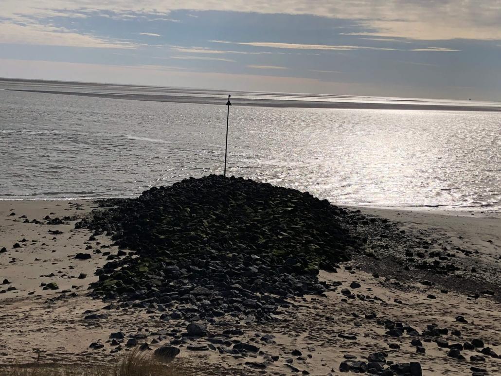 Robbenhoeve Vlieland